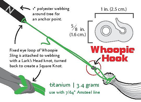 whoopie-hook-collector-card-front_-1--pa