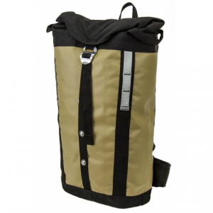 photo: Metolius Mescalito haul bag