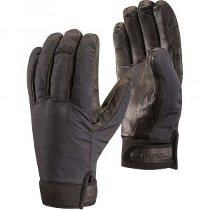 Black Diamond HeavyWeight Waterproof Glove