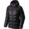 photo: Mountain Hardwear Women's Kelvinator Hooded Jacket