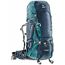 photo: Deuter Aircontact 75+10