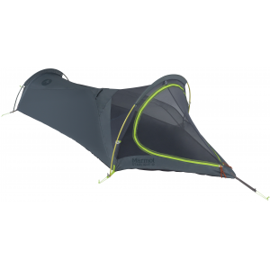 photo: Marmot Starlight 1 three-season tent
