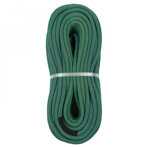 photo: Metolius Monster 10.2mm Rope dynamic rope