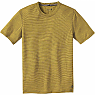 photo: Smartwool Men's Microweight Tee