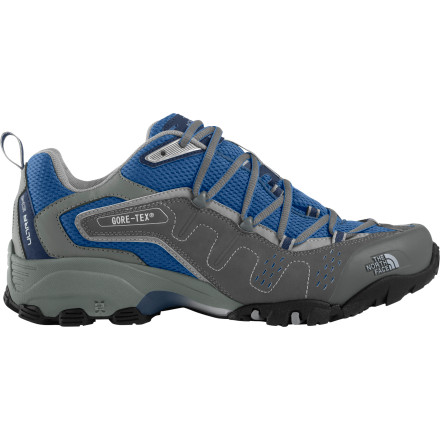 The North Face Ultra 104 GTX XCR