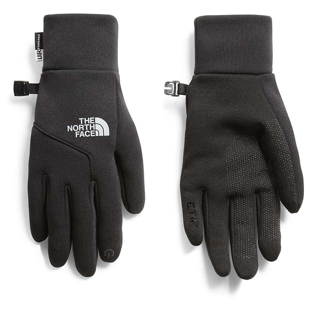 photo: The North Face Women's Etip Glove glove liner