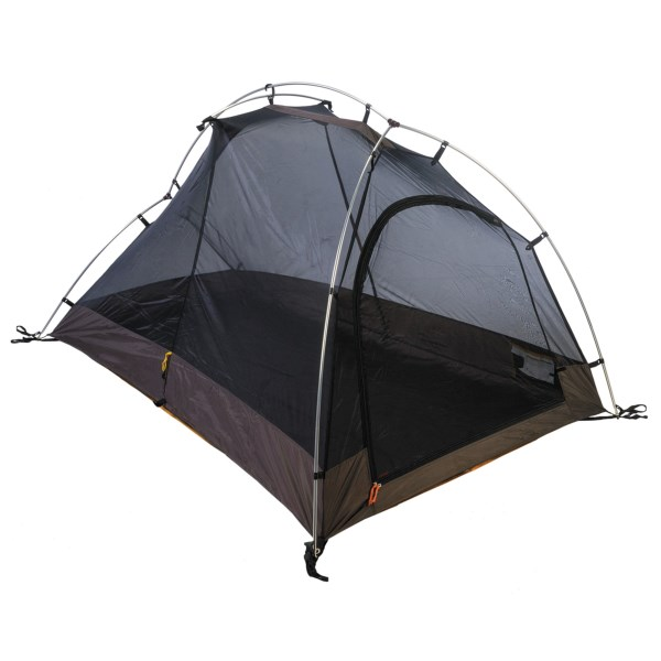 Big Agnes Seedhouse Sl2 Reviews Trailspace Com