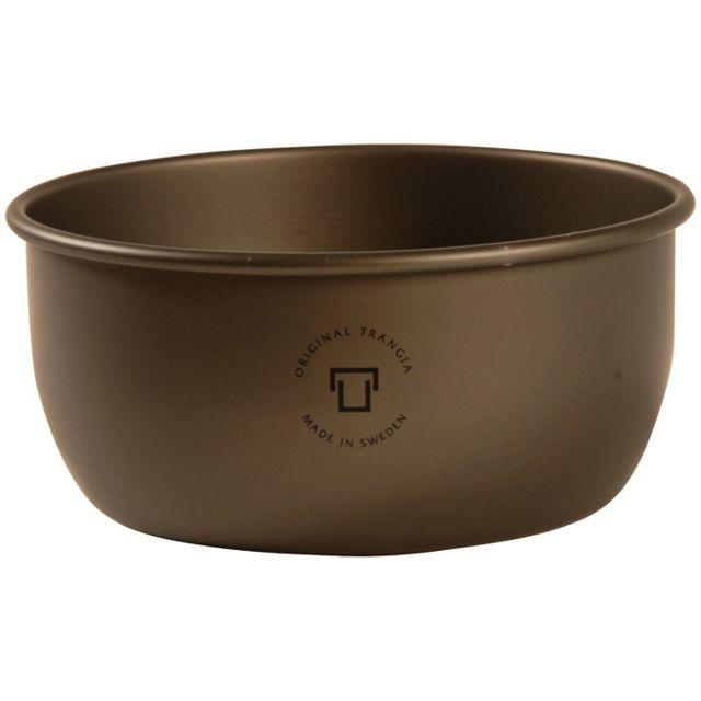 Trangia 27 Hard Anodized Pan