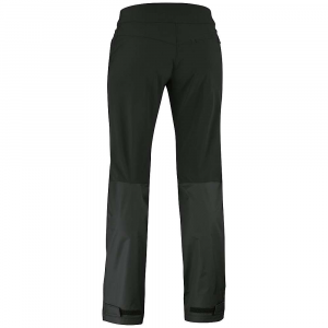 Salomon Field Pants