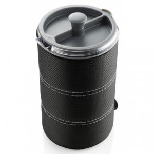 photo: GSI Outdoors 30 oz. Java Press coffee press/filter