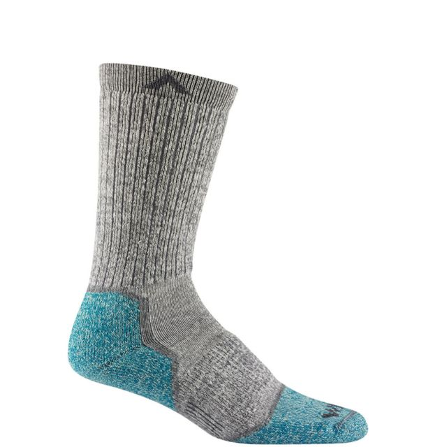 photo: Wigwam Merino Lite Hiker Crew hiking/backpacking sock