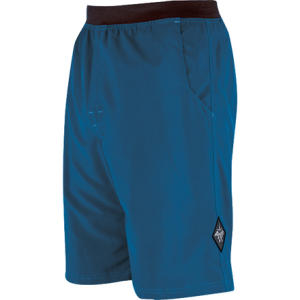 photo: prAna Boys' Mojo Short active short
