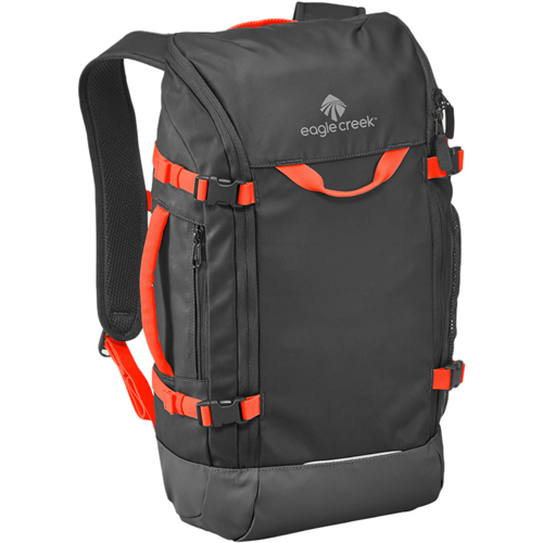 Eagle Creek No Matter What Top Load Backpack