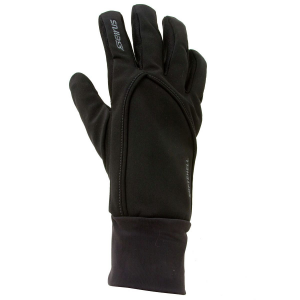 photo: Seirus Men's Softshell Lite Glove soft shell glove/mitten