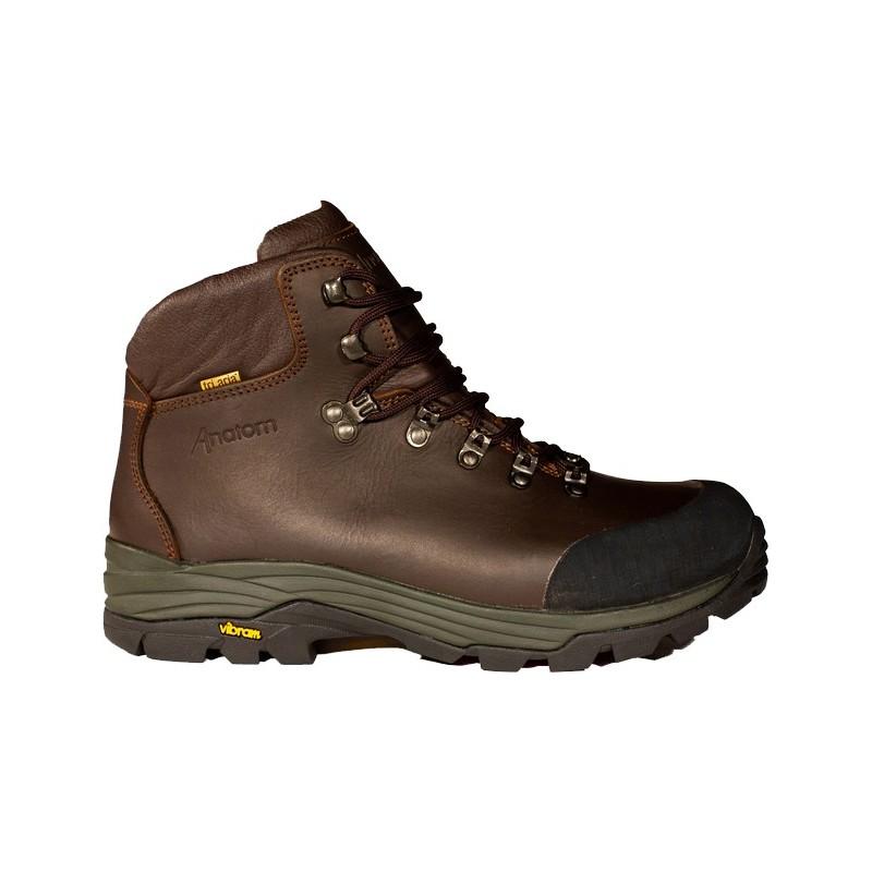 photo: Anatom Q3 Braeriach hiking boot