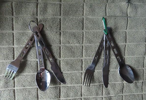 kelty-forks.jpg