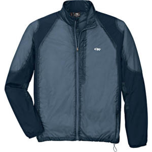 Outdoor Research Razor Jacket