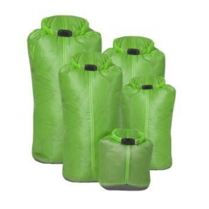 photo: Granite Gear eVent Sil DrySack dry bag