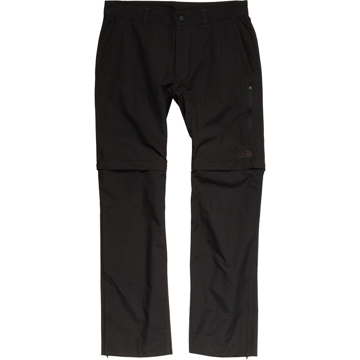 The North Face Horizon II Convertible Pant