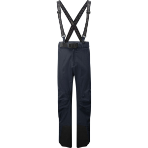 Mountain Equipment Magik Pant