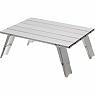 photo: GSI Outdoors Micro Table