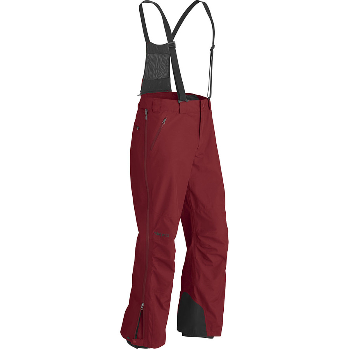 photo: Marmot Spire Pant snowsport pant