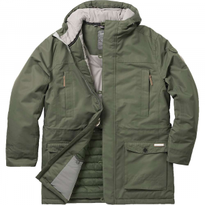 Craghoppers Finch Jacket
