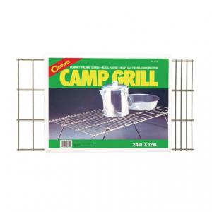 photo: Coghlan's Camp Grill kitchen accessory