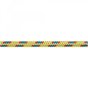 Beal Accessory Cord 4mm