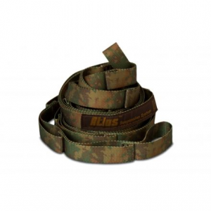 Eagles Nest Outfitters Atlas Camo Straps