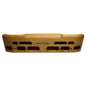 Metolius Wood Grips Compact Training Board