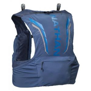 Nathan VaporZach 2.5L Race Vest