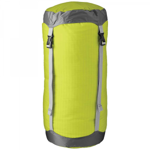 photo of a Outdoor Research hiking/camping product