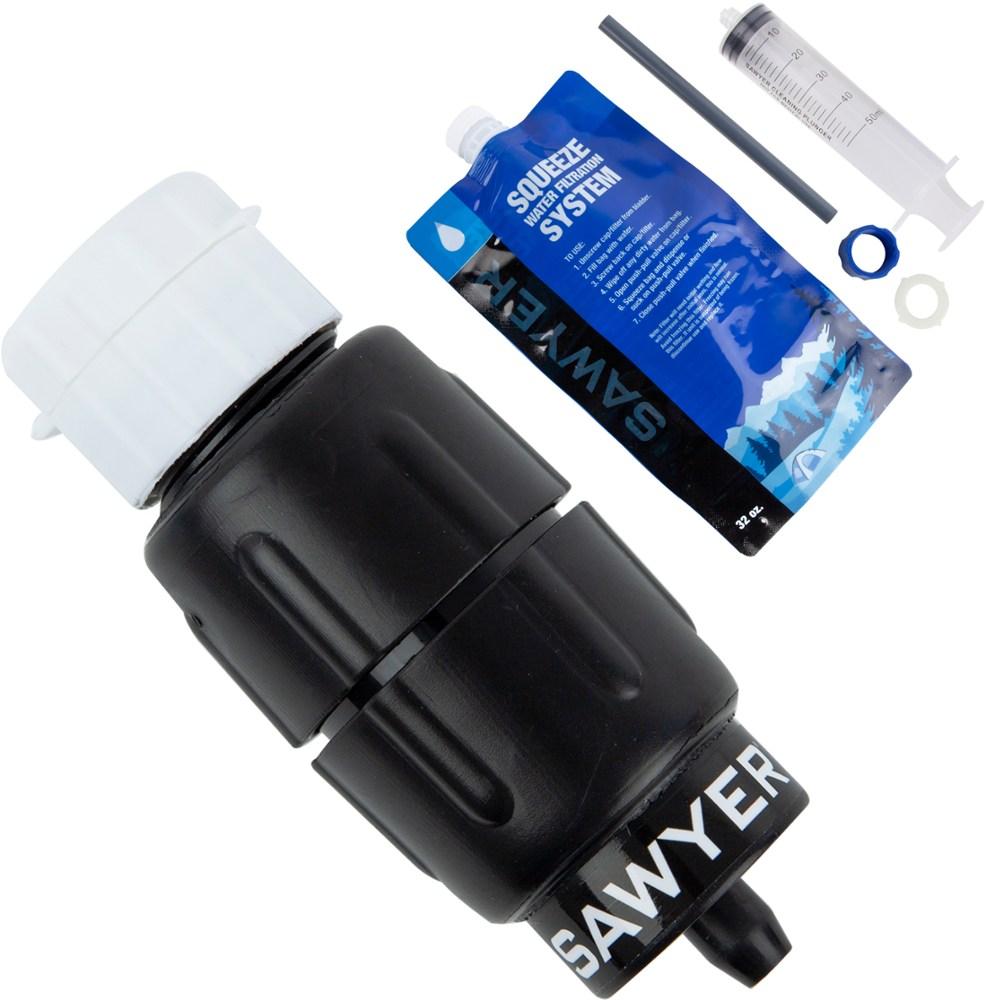 Sawyer Micro Squeeze