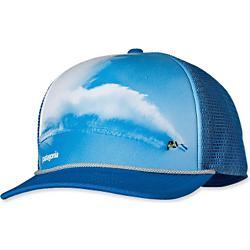 photo: Patagonia Interstate Hat cap