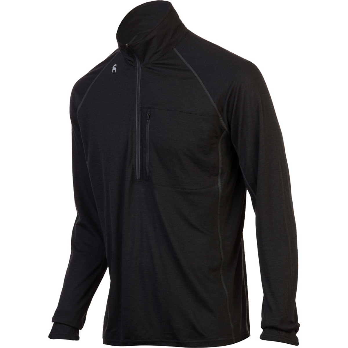 Backcountry.com Merino 150 Base Layer Long Sleeve