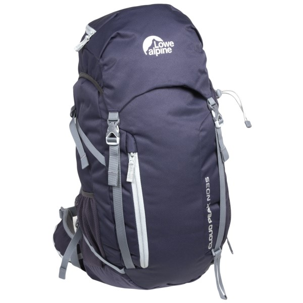 Lowe Alpine Cloud Peak ND35