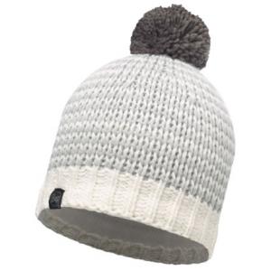 Buff Dorn Hat
