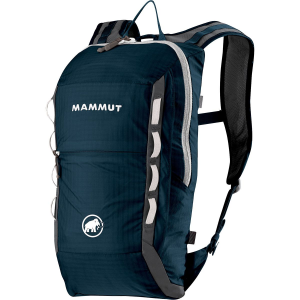 Mammut Neon Light