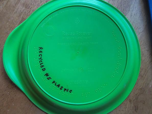 kelty-plate-braille.jpg