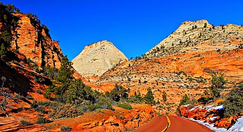 IMG_1941-Late-afternoon-in-East-Zion-NP-