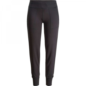 Black Diamond Stem Pants