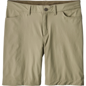 Patagonia Skyline Traveler Shorts