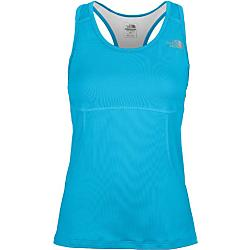The North Face Eat My Dust Sport Tank