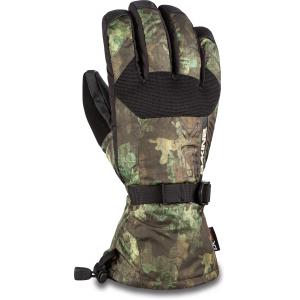photo: DaKine Scout Glove insulated glove/mitten
