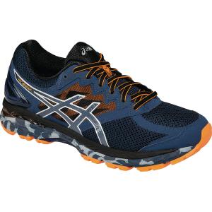 Asics GT-2000 4 Trail