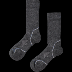 photo: Smartwool Men's PhD Outdoor Medium Crew Sock hiking/backpacking sock