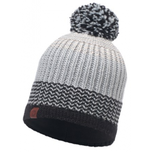 photo: Buff Borae Hat winter hat
