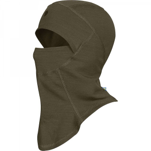 Fjallraven Keb Fleece Balaclava