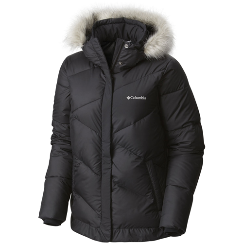 Columbia Snow Eclipse Jacket
